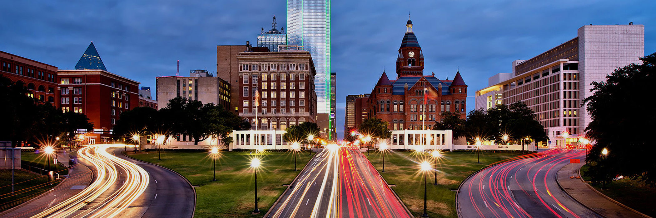 Dallas Neighborhoods Best Places To Live Things To Do And